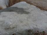 온양 자연석 정석 성사장